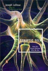 Synapticself