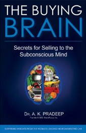 The_buying_brain